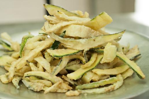 verdure-fritte-olio&pomodoro