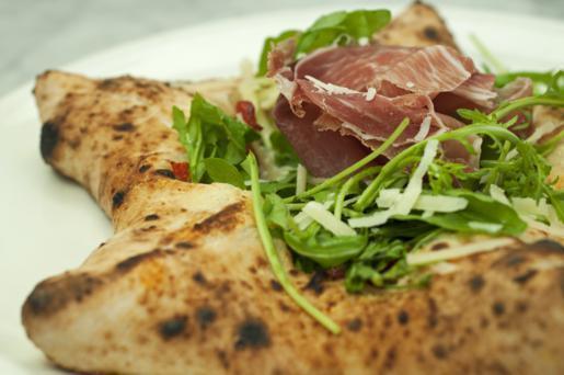 pizza-stella-olio&pomodoro
