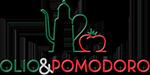 Pizzeria Olio & Pomodoro al Vomero, Napoli
